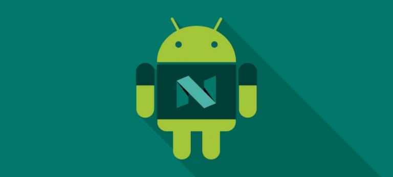 Updates de segurança poderão ser feitos diretamente pela Google no Android