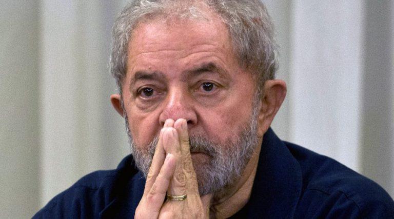Cuidado!! Segundo a Kaspersky, suposto vídeo da prisão de Lula é o novo vírus que está sendo repassado via Facebook