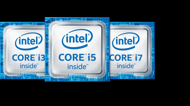Vulnerabilidade no design de CPUs Intel exige patch com grande impacto na performance