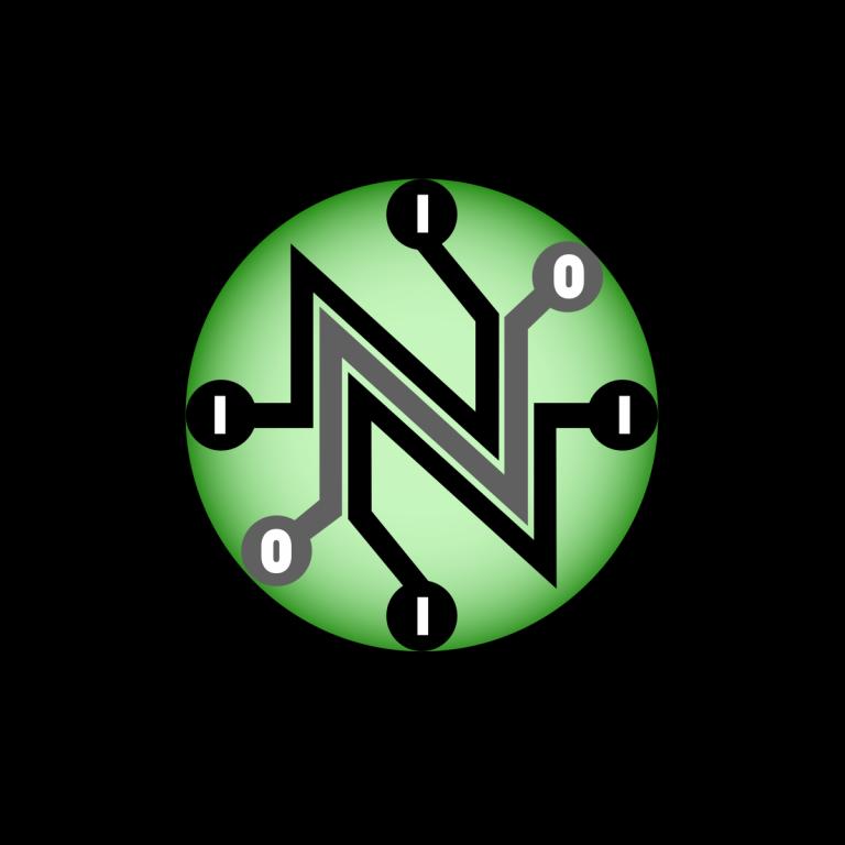 Governo garante que neutralidade da rede será mantida no Brasil