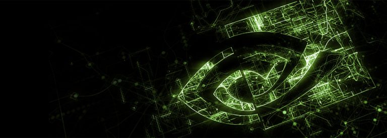 Novos drivers GeForce 391.35 corrigem múltiplas vulnerabilidades