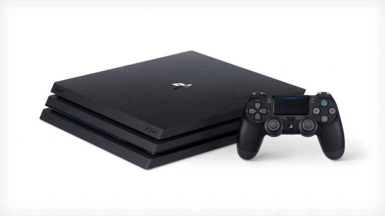 Beta do firmware 5.50 para o PS4 é iniciada