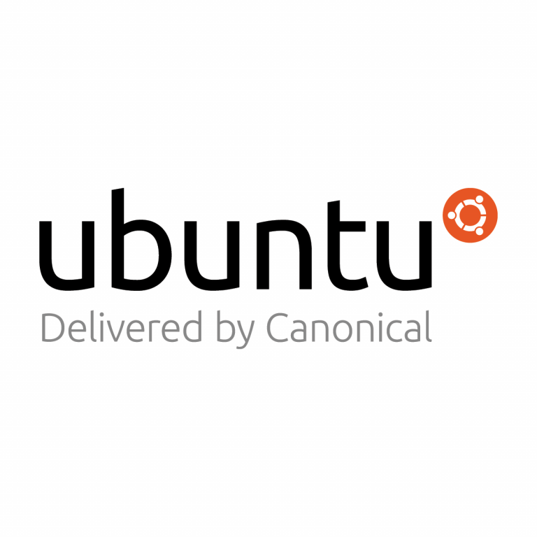 Canonical irá corrigir todas as versões suportadas do Ubuntu contra Meltdown e Spectre