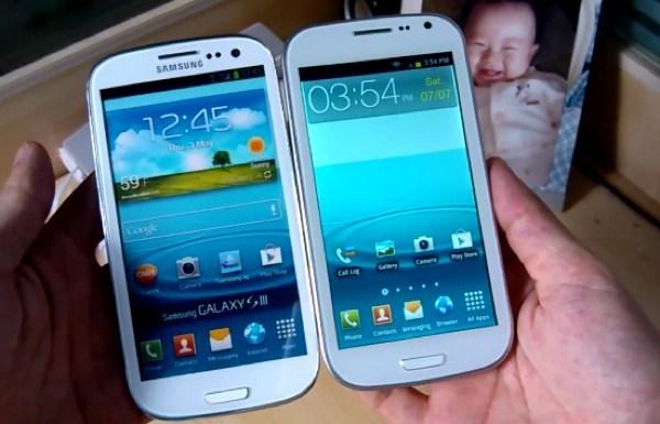 Bloqueio de celulares piratas começa a valer no Brasil