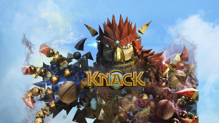 Confira os jogos grátis no PS Plus para fevereiro