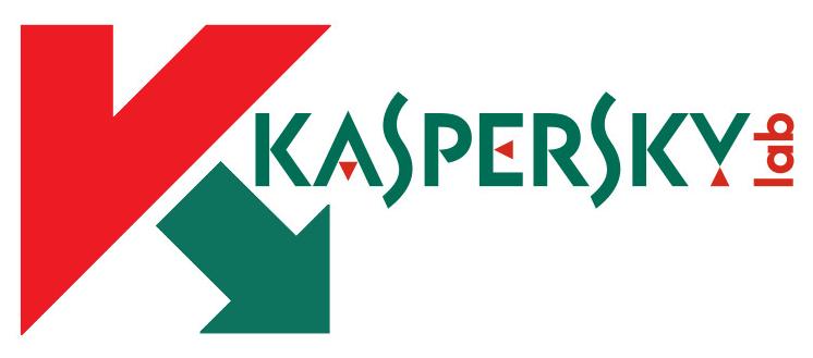 Kaspersky: 29% dos usuários brasileiros foram afetados por phishing em 2017
