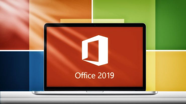 Office 2019 rodará apenas no Windows 10, confirma Microsoft