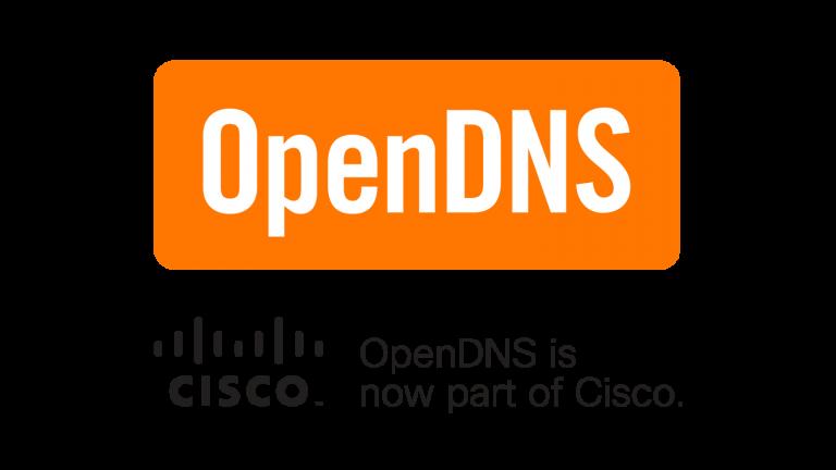Para reduzir a latência em domínios, OpenDNS inaugura servidor no Brasil