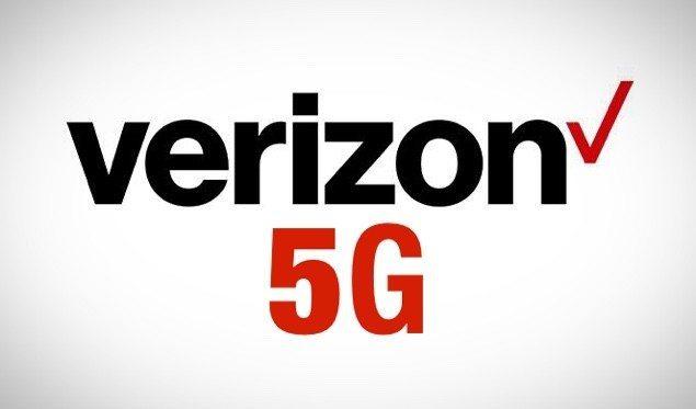 Relatório revela que rede 5GTF da Verizon é estável, mas não tão rápida assim