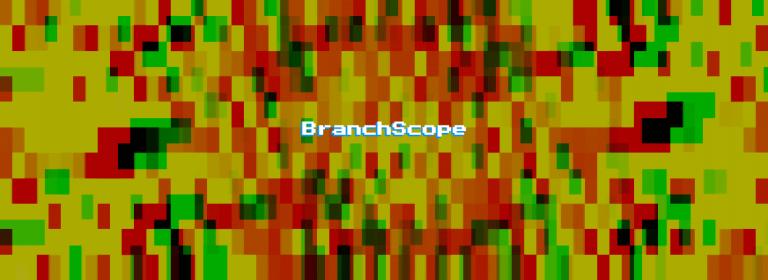 Novo ataque BranchScope afeta processadores da Intel