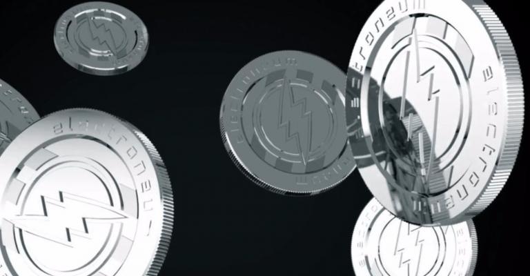 Kaspersky identifica grupo hacker que ganha milhões com malware de mineração de criptomoeda