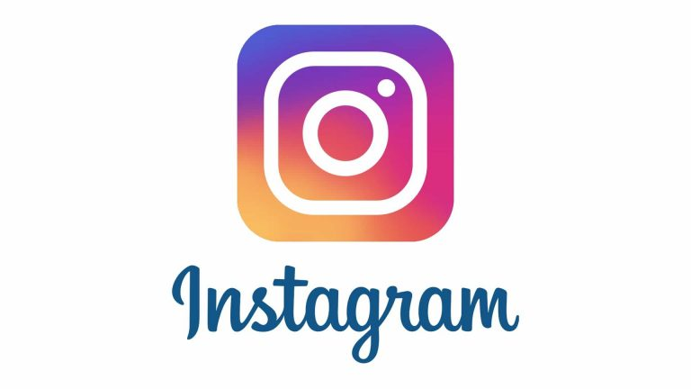 Instagram poderá te ajudar a detectar vício na plataforma de fotos
