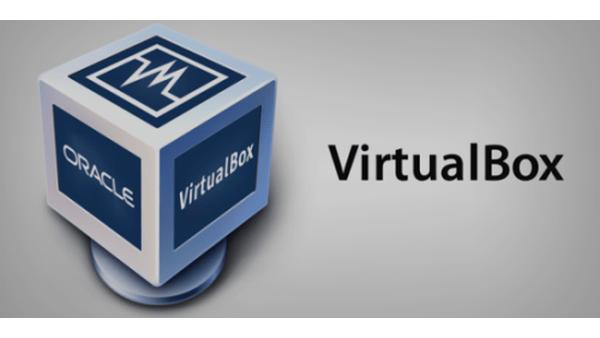 Oracle adiciona suporte para o Linux Kernel 4.15 na versão mais recente do VirtualBox