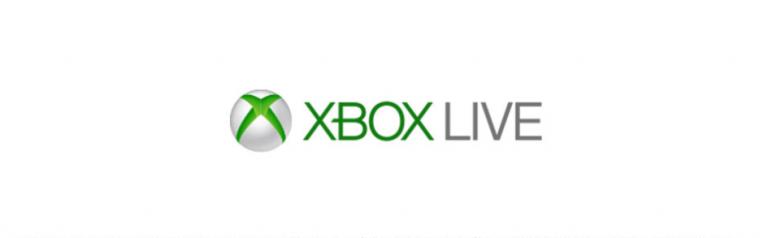 🎮 Chegada do Xbox Live a múltiplas plataformas deve ser anunciada em março