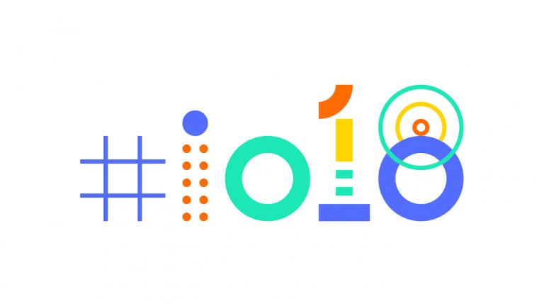Como o Google quer que você use menos o seu smartphone