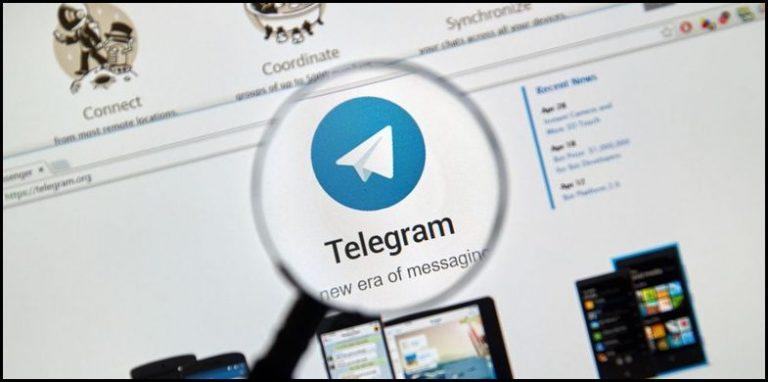 Novo malware TeleGrab pode roubar credenciais de login do Steam