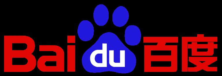 Baidu fecha as portas em São Paulo e deixa o Brasil