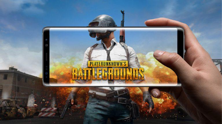 🎮 Garoto indiano se suicida por causa de não ter celular para jogar PUBG Mobile