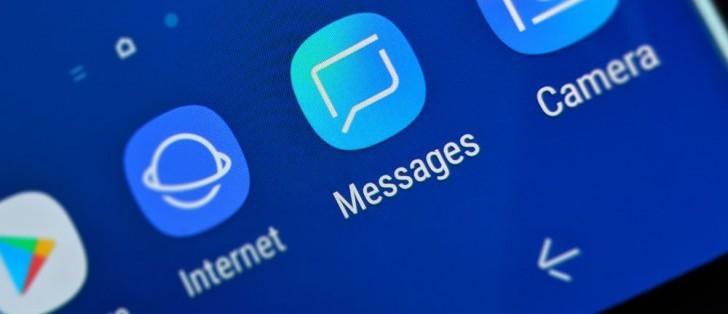 Bug em App da Samsung envia fotos sem conhecimento do usuário