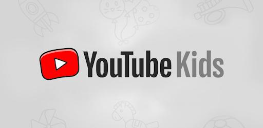 Ministério Público quer saber como Google trata dados de crianças no YouTube