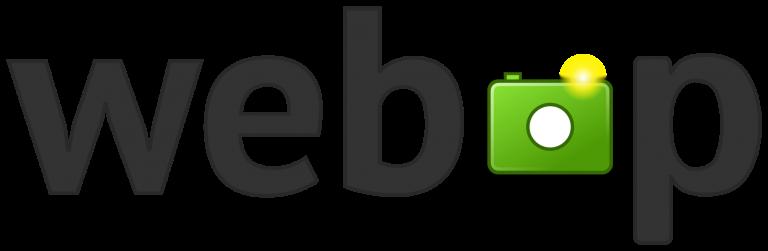 WebP, confira nossos testes reais!!