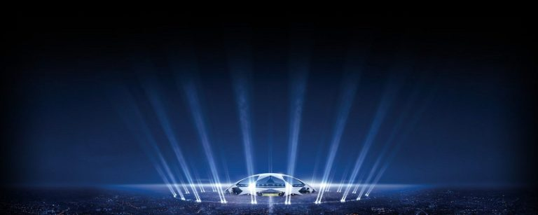 Facebook transmitirá Liga dos Campeões para América Latina
