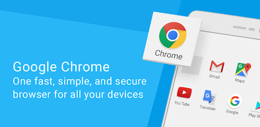 Google Chrome para PCs que utilizam processador ARM chegará no ano que vem