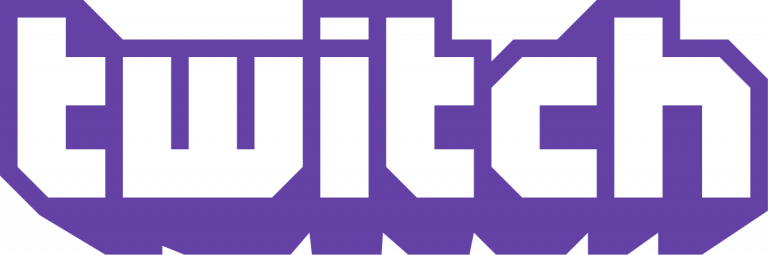 Amazon Prime corta recursos do Twitch