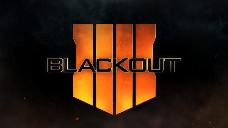 Veja os requisitos para rodar o beta aberto do battle royale de COD: Black Ops 4