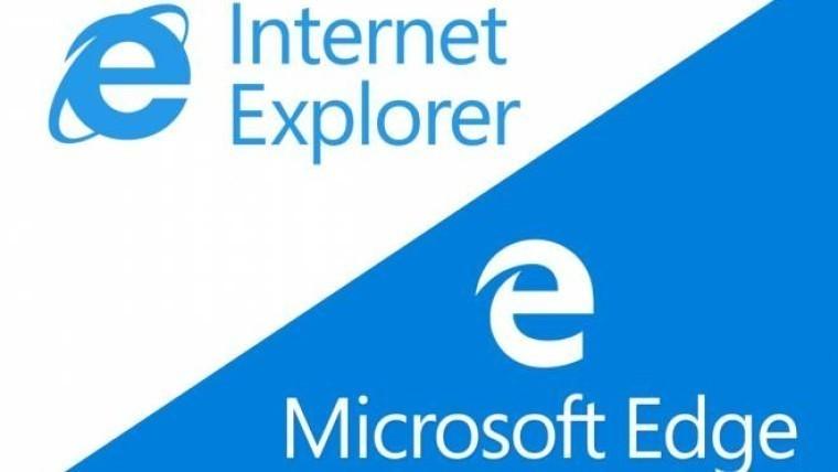 Uso do Explorer e Edge cai e atinge baixa histórica de 14%
