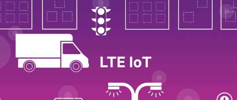 Claro Brasil pretende cobrir 80% do país com rede LTE-IoT