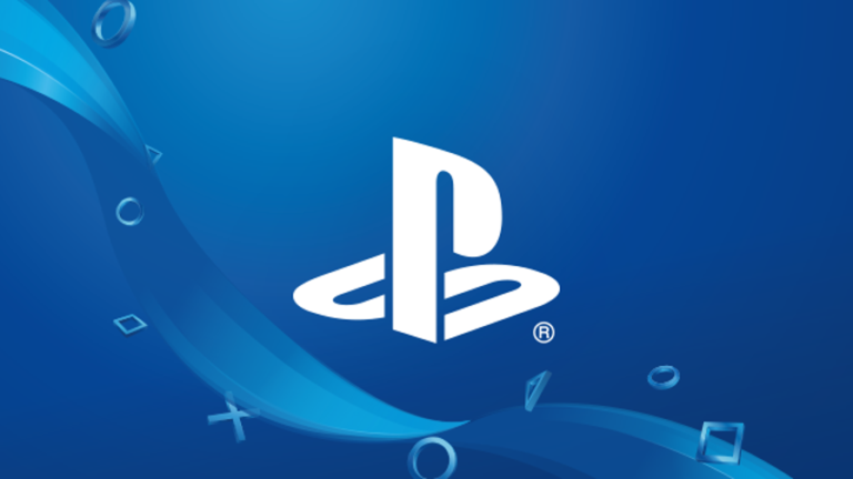 Sony alerta que jogadores podem perder dados após alterar a PSN ID