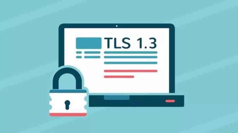 Sites dos clientes da SuaInternet.COM já tem suporte ao TLS 1.3; mais Rápido e mais Seguro