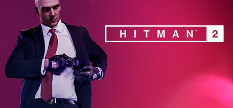 Versão experimental de Hitman 2 está disponível gratuitamente na Steam