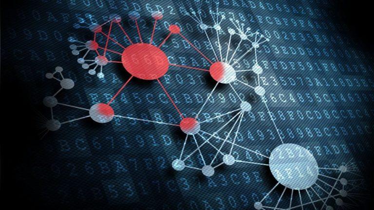 3,7 milhões de ataques de malware são registrados na América Latina por dia