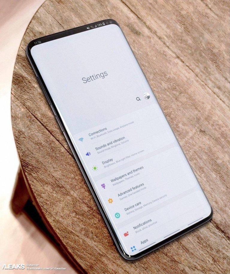 Google vai banir apps que acessam logs de chamadas e SMS da Play Store