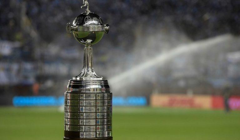 Facebook confirma exibição de partidas da Libertadores a partir de 2019