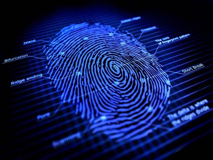 Duas organizações podem ter roubado US$ 1 bilhão em criptomoedas
