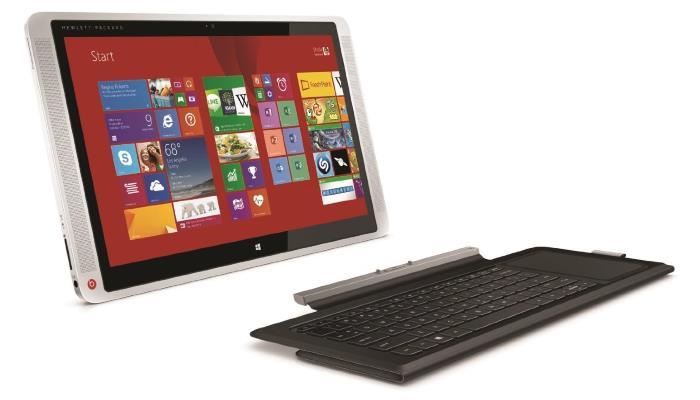 🐧 Laptops com processadores Snapdragon agora podem rodar o Ubuntu
