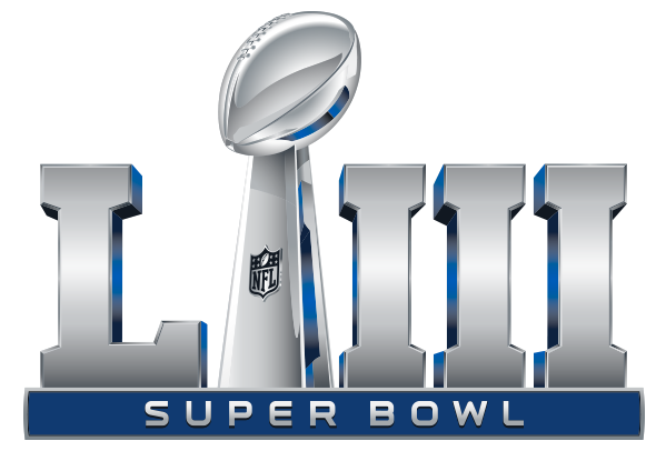 📺 Apenas 2% da audiência americana do Super Bowl foi por streaming
