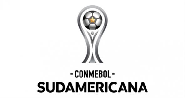 ⚽ Rede TV! transmitirá Copa Sul-Americana e Campeonato Italiano