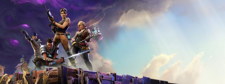 Microsoft libera multiplayer no Xbox One por quatro dias