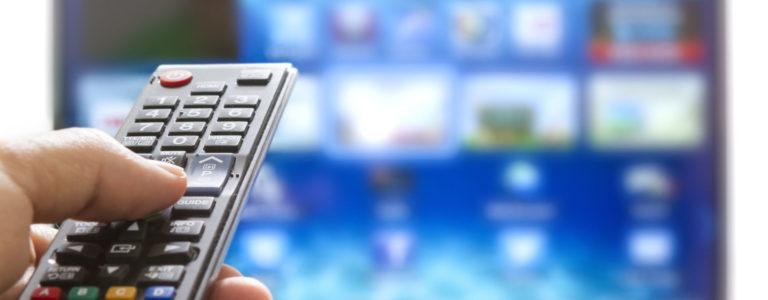 📺 TV por assinatura perde quase 550 mil clientes em 2018