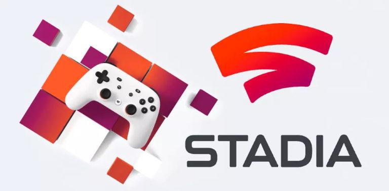 🎮 Google anunciará preço e detalhes sobre o Stadia nesta quinta, dia 6
