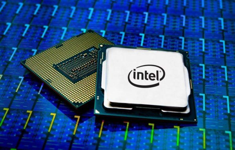 🧨 Pesquisadores descobrem nova falha de segurança grave nos processadores Intel