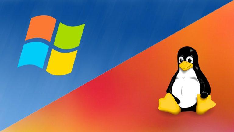 🐧 Desenvolvedores do Vivaldi convidam usuários do Windows 7 a migrar para o Linux