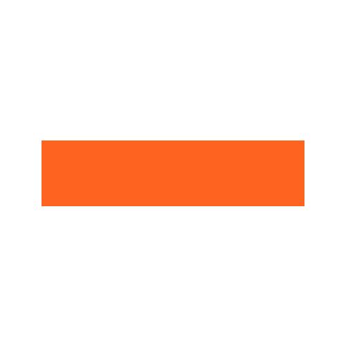 Claro anuncia a compra da Nextel e passa a ser a segunda maior operadora do Brasil