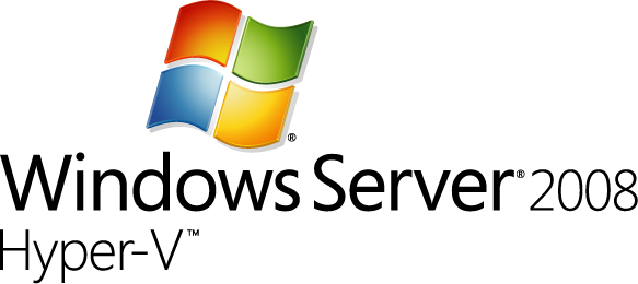 Microsoft anuncia fim do suporte para SQL Server 2008 e Windows Server 2008