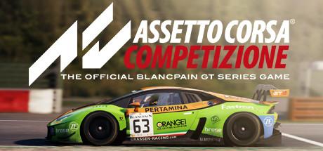 🎮 Versão 0.7.2 do Assetto Corsa Competizione já esta disponível; Confira as mudanças