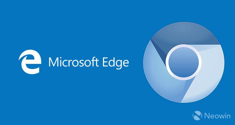 "Microsoft Edge pode ""eventualmente"" chegar no Linux"
